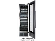 Perlick - CR24W-1-4R - Wine Refrigerators and Beverage Centers