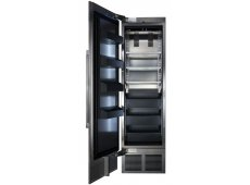Perlick - CR24F-1-2L - Built-In Full Refrigerators / Freezers