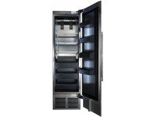 Perlick - CR24F-1-2R - Built-In Full Refrigerators / Freezers
