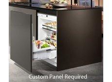 Liebherr - UPR-513 - Compact Refrigerators