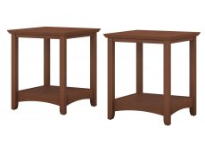 Bush - MY13677-03 - Side & End Tables