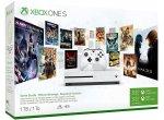 Microsoft - 234-00347 - Gaming Consoles