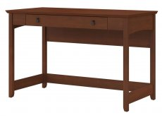 Bush - MY13618-03 - Writing Desks & Tables
