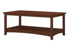 Bush - MY13607-03 - Side & End Tables