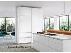 Liebherr - HC-2080 - Built-In Bottom Freezer Refrigerators