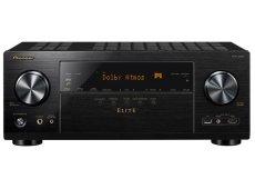 Pioneer - VSX-LX303 - Audio Receivers