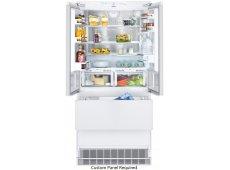 Liebherr - HCB-2082 - Built-In French Door Refrigerators