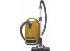 Miele - 41GFE040USA - Canister Vacuums