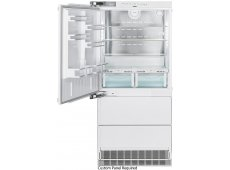 Liebherr Counter Depth Refrigerators