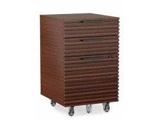 BDI - CORRIDOR6507CWL - File Cabinets