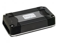 Focal - FDS4.350 - Car Audio Amplifiers