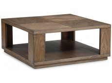 Flexsteel - W1444-0321 - Coffee & Cocktail Tables