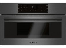 Bosch - HMC80242UC - Single Wall Ovens