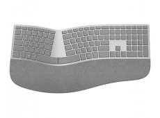 Microsoft - 3RA-00022 - Mouse & Keyboards