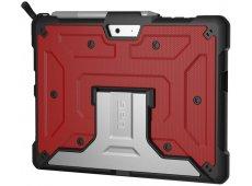 Urban Armor Gear - 321076119393 - Tablet Accessories