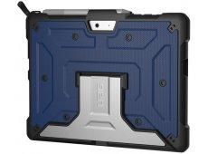 Urban Armor Gear - 321076115050 - Tablet Accessories