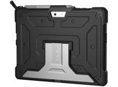 Urban Armor Gear - 321076114040 - Tablet Accessories