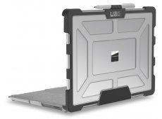 Urban Armor Gear - SFLT-L-IC - Cases & Bags