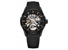 Raymond Weil - 2785BC520001 - Mens Watches