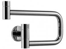 Dornbracht - 30 800 875-06 0010 - Faucets