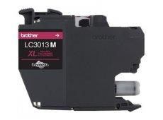 Brother - LC3013M - Printer Ink & Toner