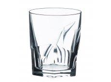 RIEDEL - 051502S2 - Cocktail, Rocks, & Liqueur Glasses