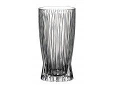 RIEDEL - 051504S1 - Dinnerware & Drinkware