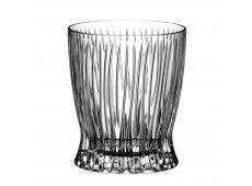 RIEDEL - 051502S1 - Cocktail, Rocks, & Liqueur Glasses
