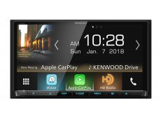 Kenwood - DDX-8905S - Car Video