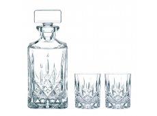 RIEDEL - 91899R - Cocktail, Rocks, & Liqueur Glasses