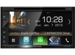 Kenwood - DDX-6905S - Car Video
