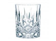 RIEDEL - 89207 - Cocktail, Rocks, & Liqueur Glasses