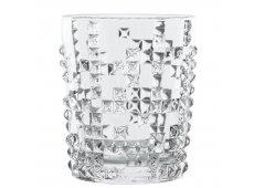 RIEDEL - 99503 - Dinnerware & Drinkware