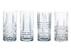 RIEDEL - 97784 - Cocktail, Rocks, & Liqueur Glasses