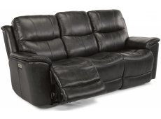 Flexsteel - 1183-62PH-637-00 - Sofas