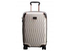 Tumi - 985604482 - Carry-On Luggage