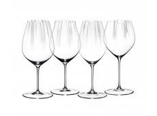 RIEDEL - 5884/47 - Wine & Champagne Glasses