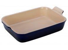 Le Creuset - PG07003A-3278 - Bakeware