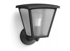 Philips - 802033 - Home Lighting