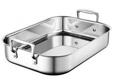 Le Creuset - SSC8611-35P - Roasters & Lasagna Pans