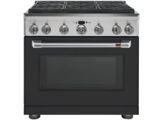 Cafe - CGY366P3MD1 - Gas Ranges