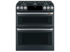 Cafe - CGS750P3MD1 - Slide-In Gas Ranges