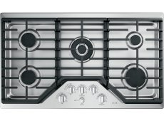 Cafe - CGP95362MS1 - Gas Cooktops