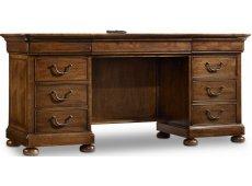 Hooker - 5447-10464 - Executive Office Desks