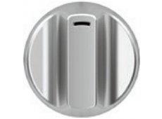 Cafe - CXCG1K0PMSS - Stove & Range Accessories