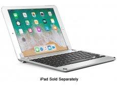 Brydge - BRY1011 - iPad Cases