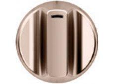 Cafe - CXCG1K0PMCU - Stove & Range Accessories