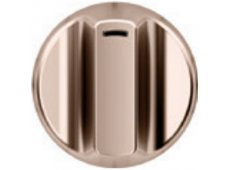 Cafe - CXCE1HKPMCU - Stove & Range Accessories