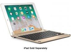 Brydge - BRY1013 - iPad Cases
