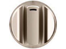 Cafe - CXCG1K0PMBZ - Stove & Range Accessories